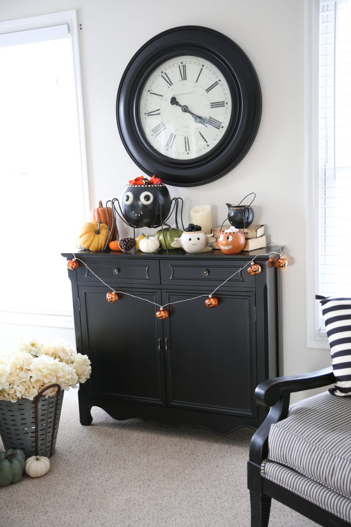 balsam-hill-halloween-theidearoom-net-11