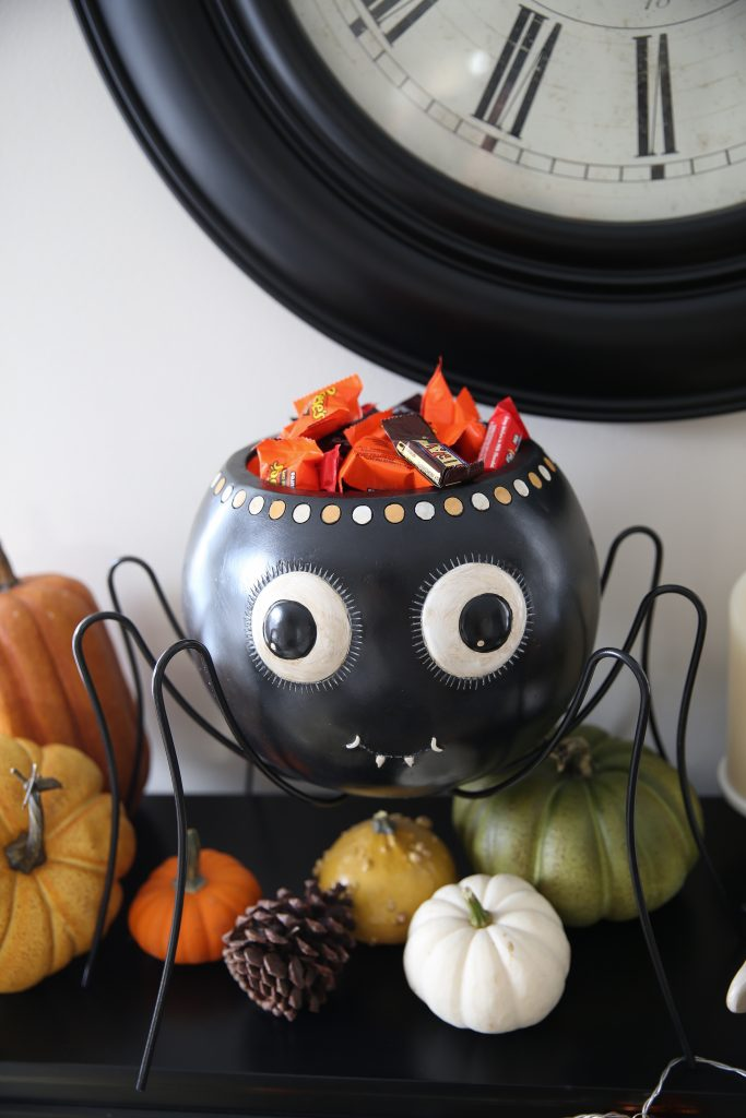 balsam-hill-halloween-theidearoom-net-2