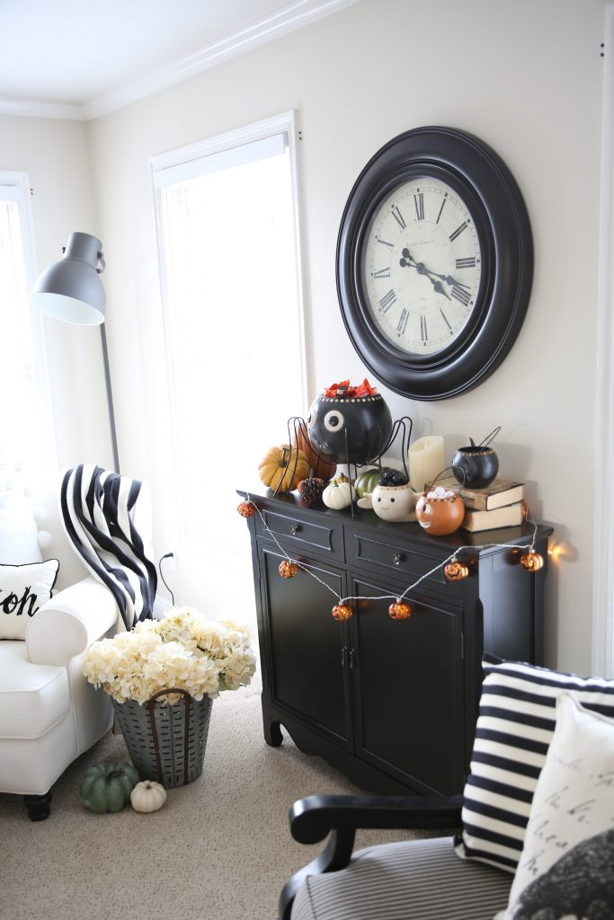 balsam-hill-halloween-theidearoom-net-6