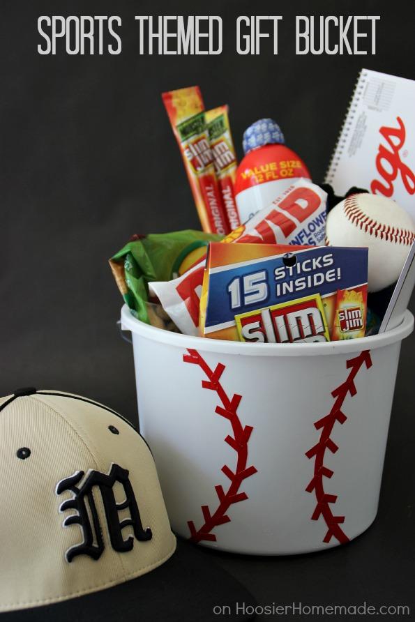baseball-bucket-v-w