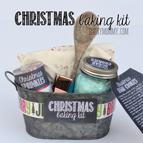 christmas-baking-kit-3-557x557