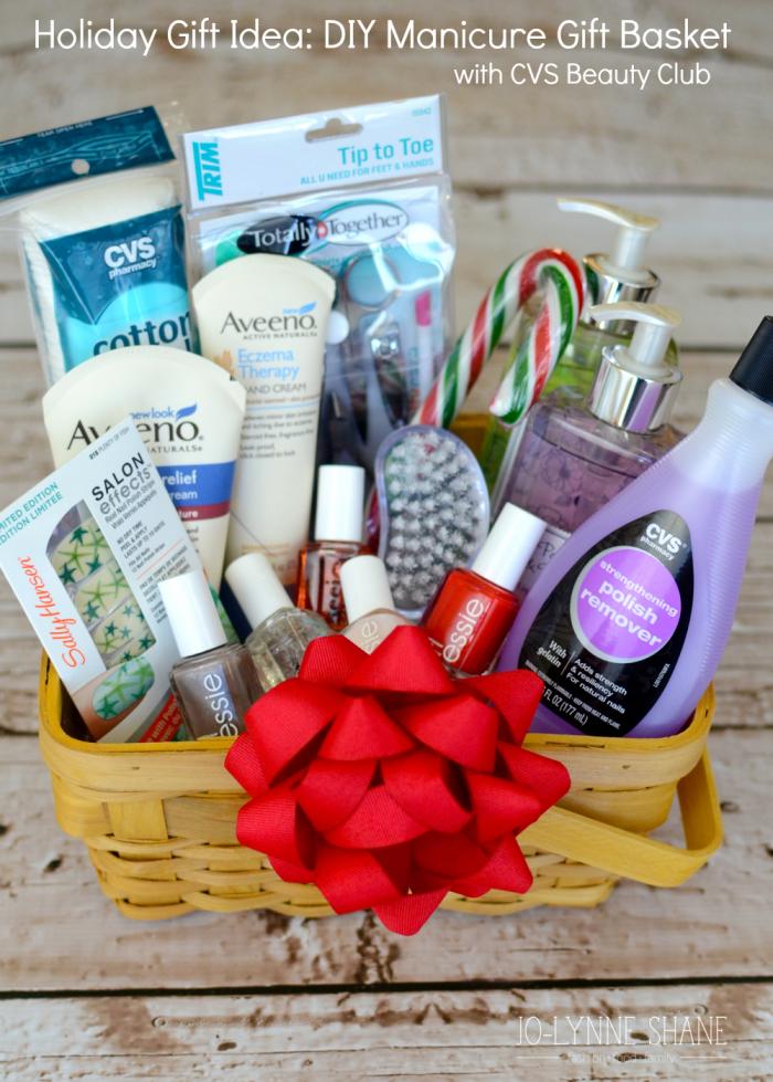 diy-manicure-gift-basket1-700x979