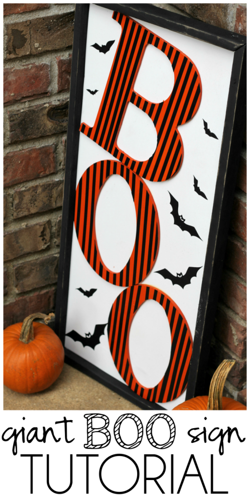 giant-boo-sign-tutorial-at-gingersnapcrafts-com-boo-sign-tutorial