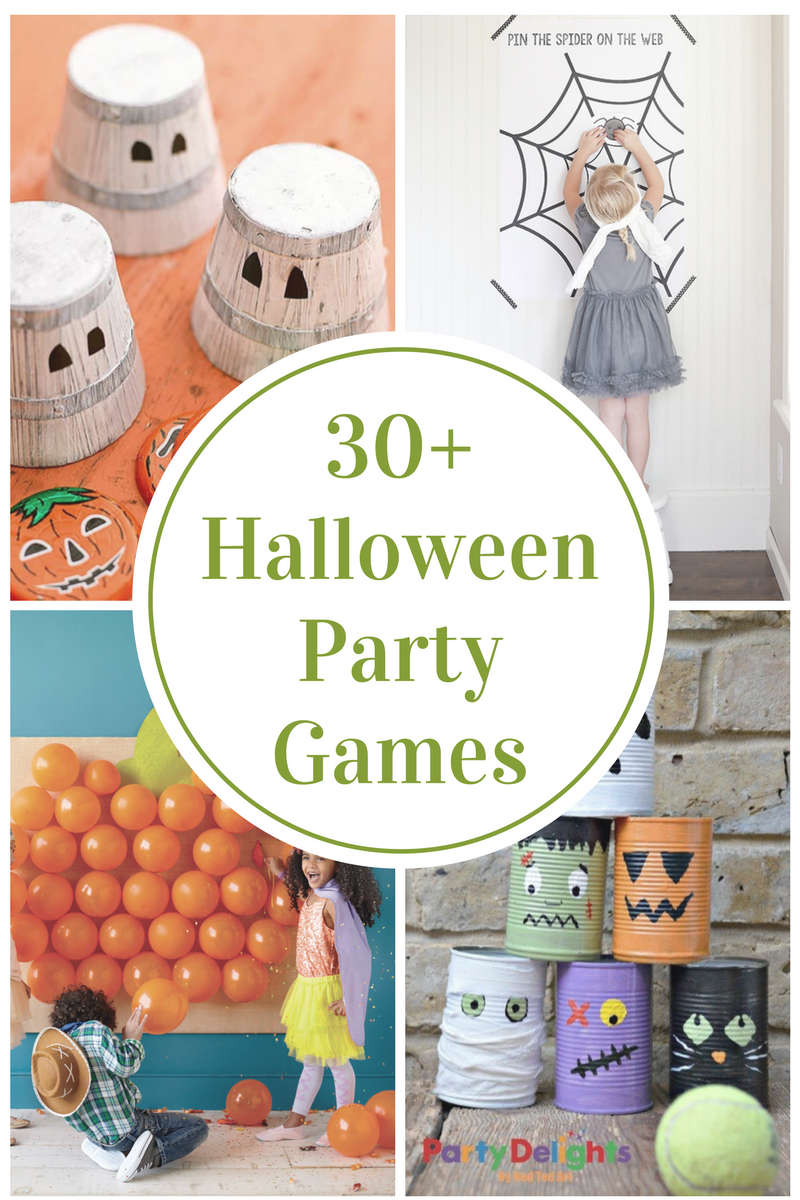 halloween-party-games-1