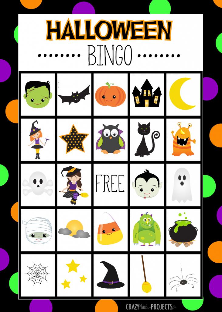 halloweenbingoboard1-731x1024