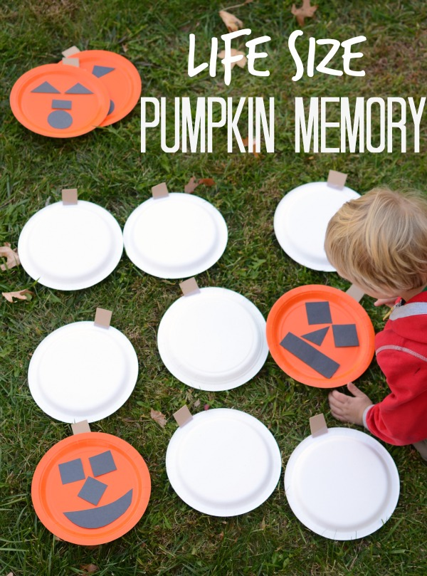life-size-pumpkin-memory