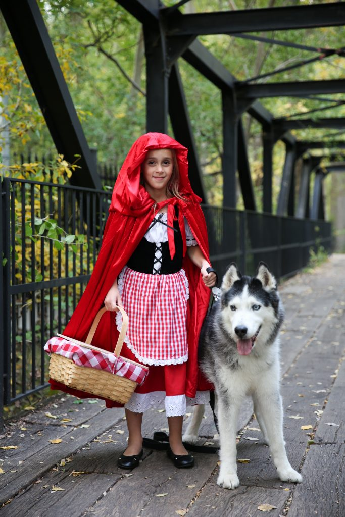 little-red-riding-hood-theidearoom-net-13