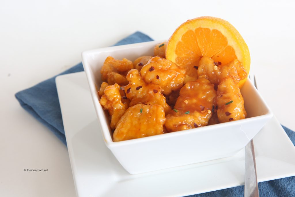 orange-chicken-theidearoom-net-1