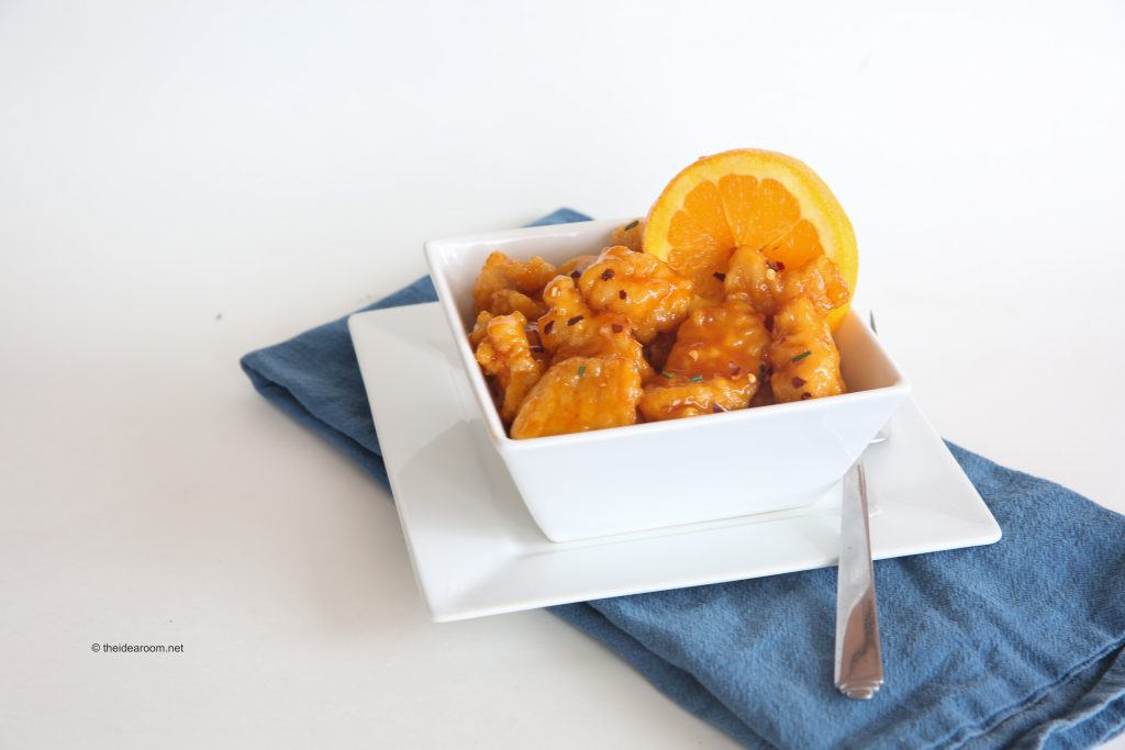 orange-chicken-theidearoom-net-2