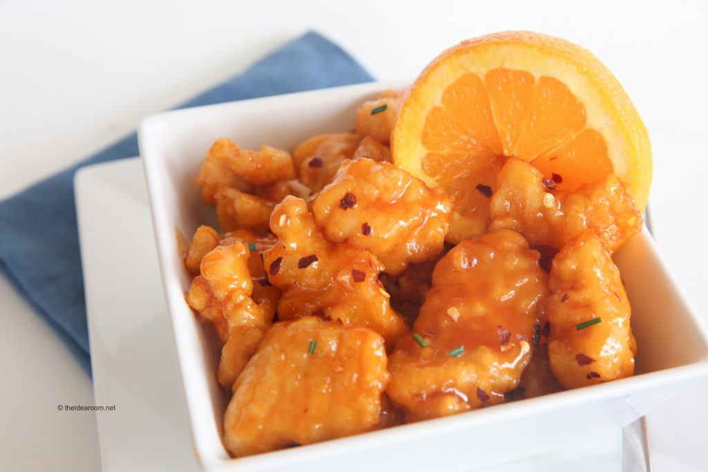 orange-chicken-theidearoom-net-