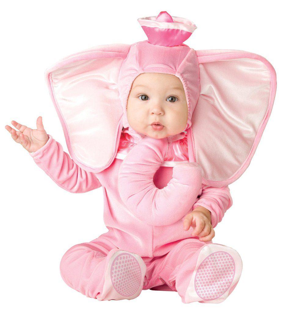 pink-elephant-costume