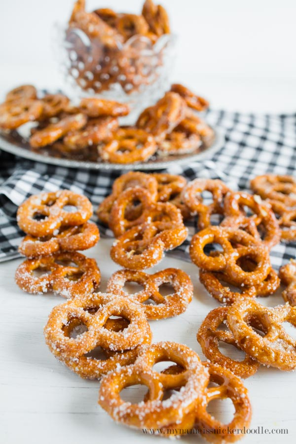 pumpkin-spiced-pretzels-my-name-is-snickerdoodle-2