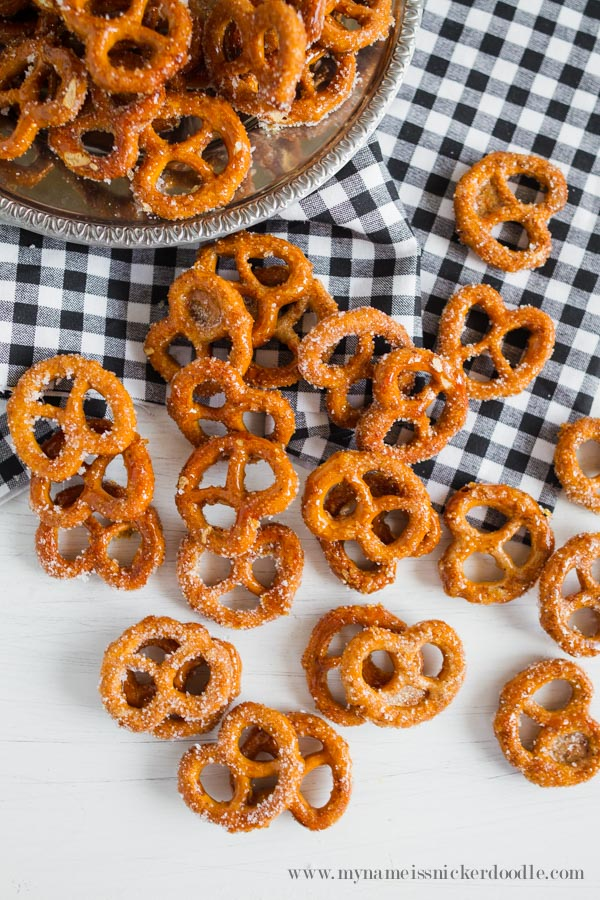 pumpkin-spiced-pretzels-my-name-is-snickerdoodle-5