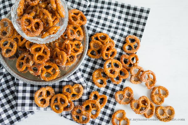 pumpkin-spiced-pretzels-my-name-is-snickerdoodle-6