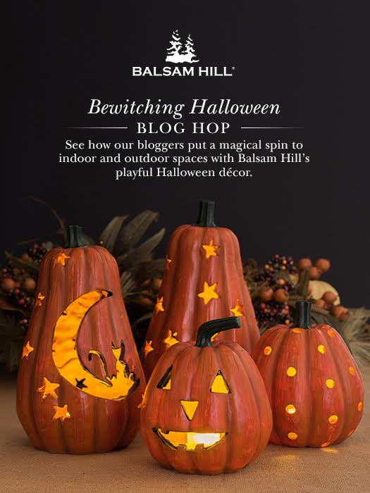 balsam-hill-blog-hop