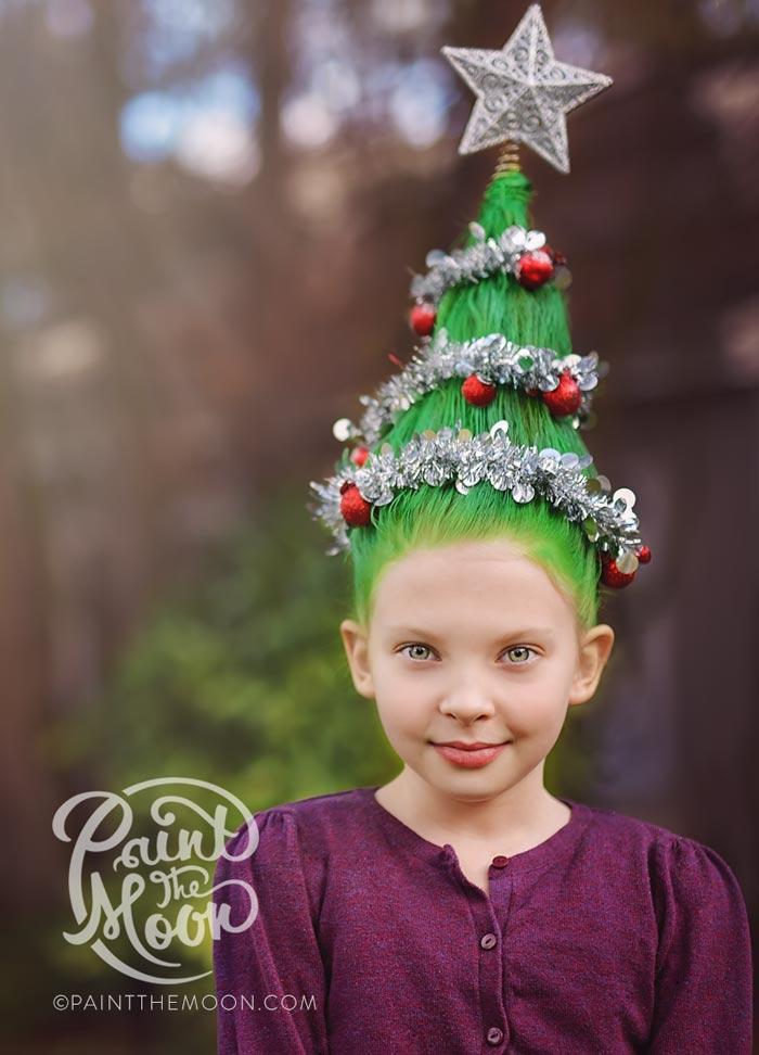 christmas-tree-head2