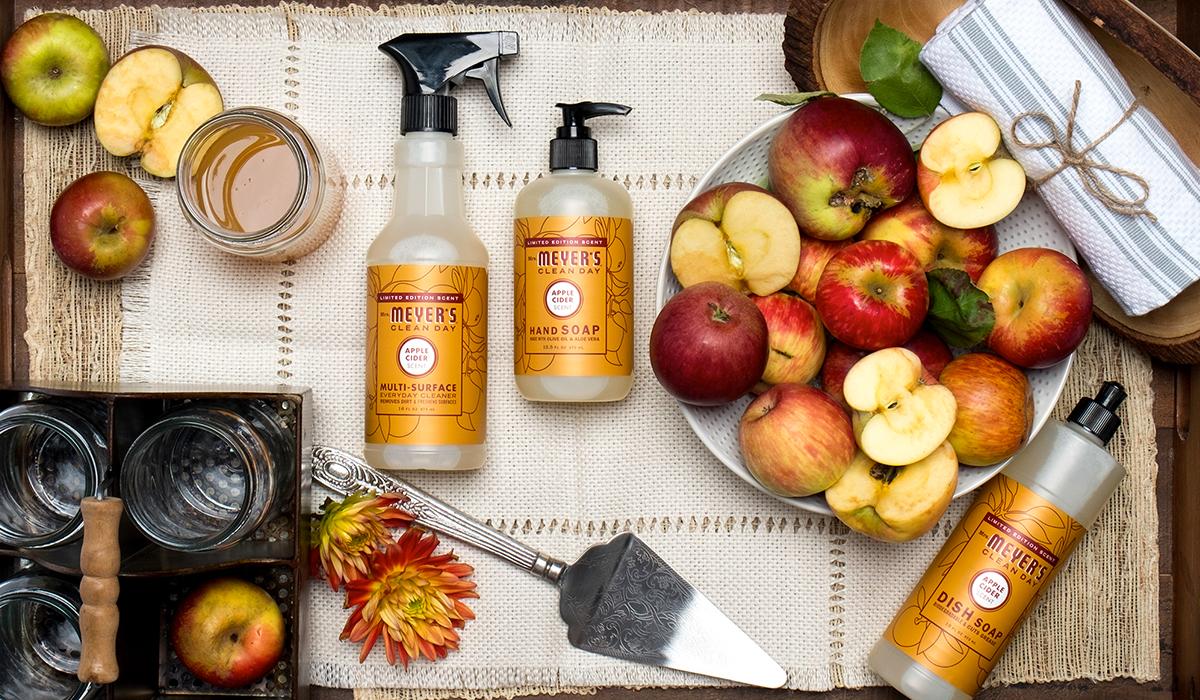 Natural Choice Foods Inc Oxnard Ca