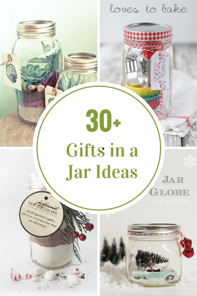 gifts-in-a-jar-2-683x1024-1