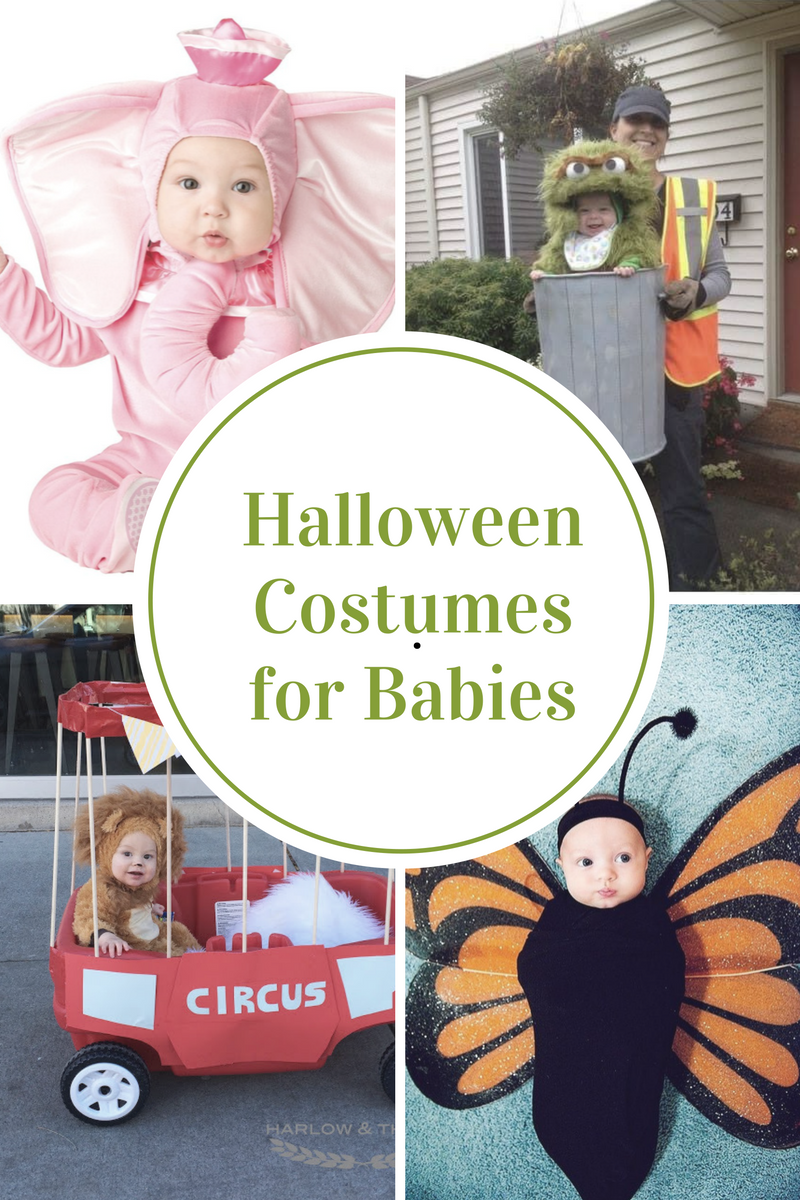 DIY-Halloween-Costumes-Kids-Adults-Teens-Family