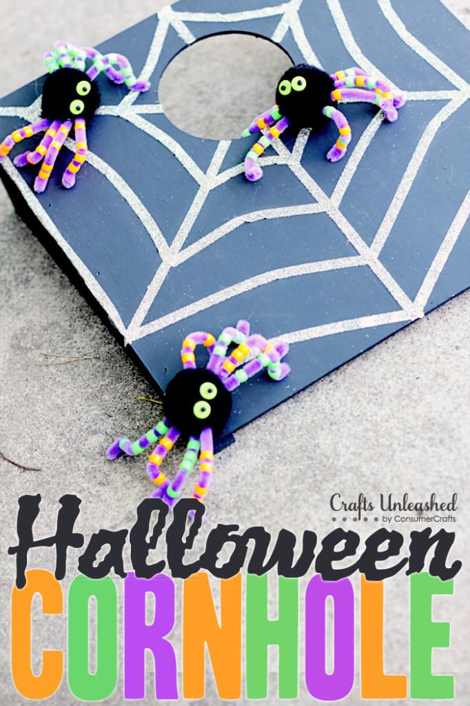 halloweencornhole06sm-682x1024
