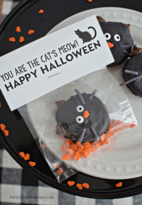 http://www.theidearoom.net/wp-content/uploads/2016/10/halloweenkittiescatsmeow30days-650x943-207x300.png