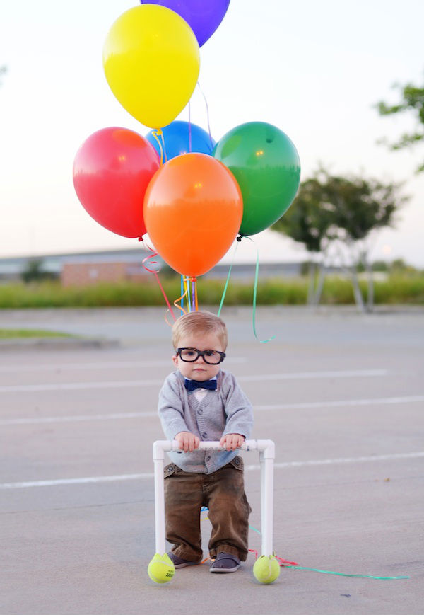 kid-dressed-as-carl-from-up-costume