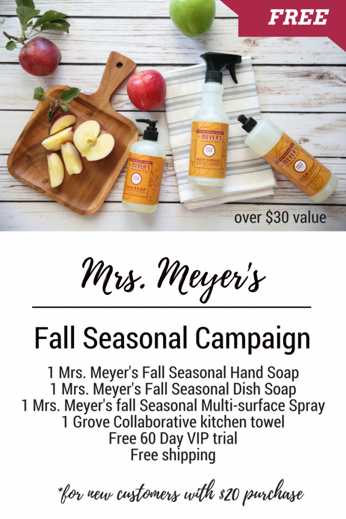 mrs-meyers-coupon-code