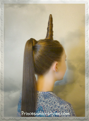 Crazy Hair Day Ideas The Idea Room