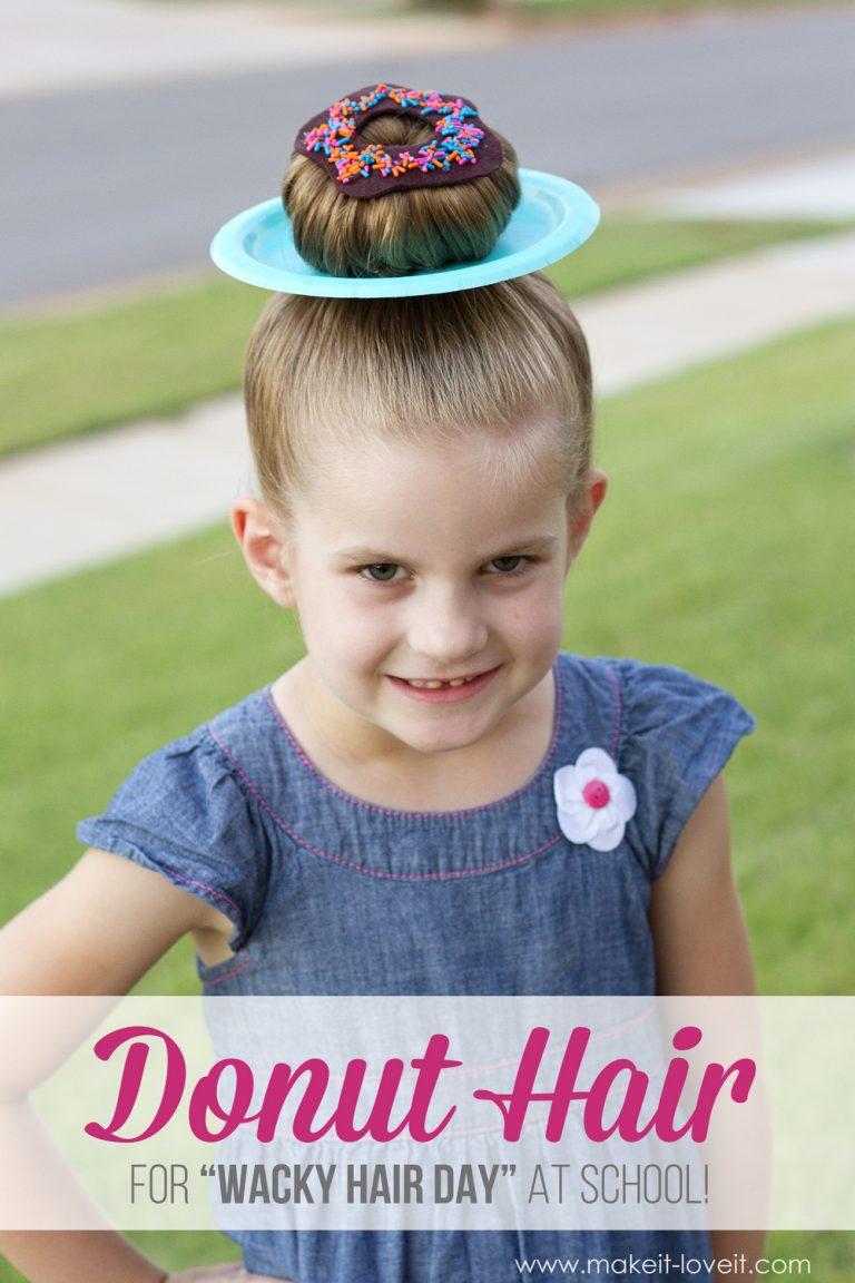 wacky-hair-donut-hair-1-768x1152