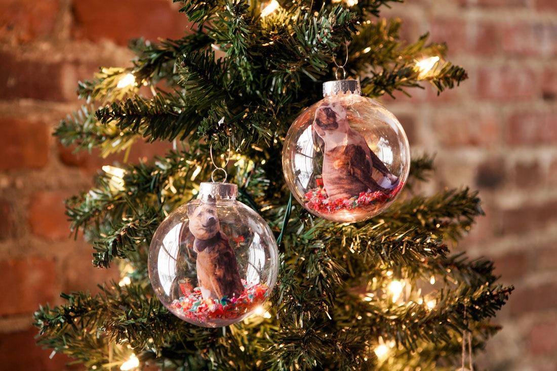 03-ornaments