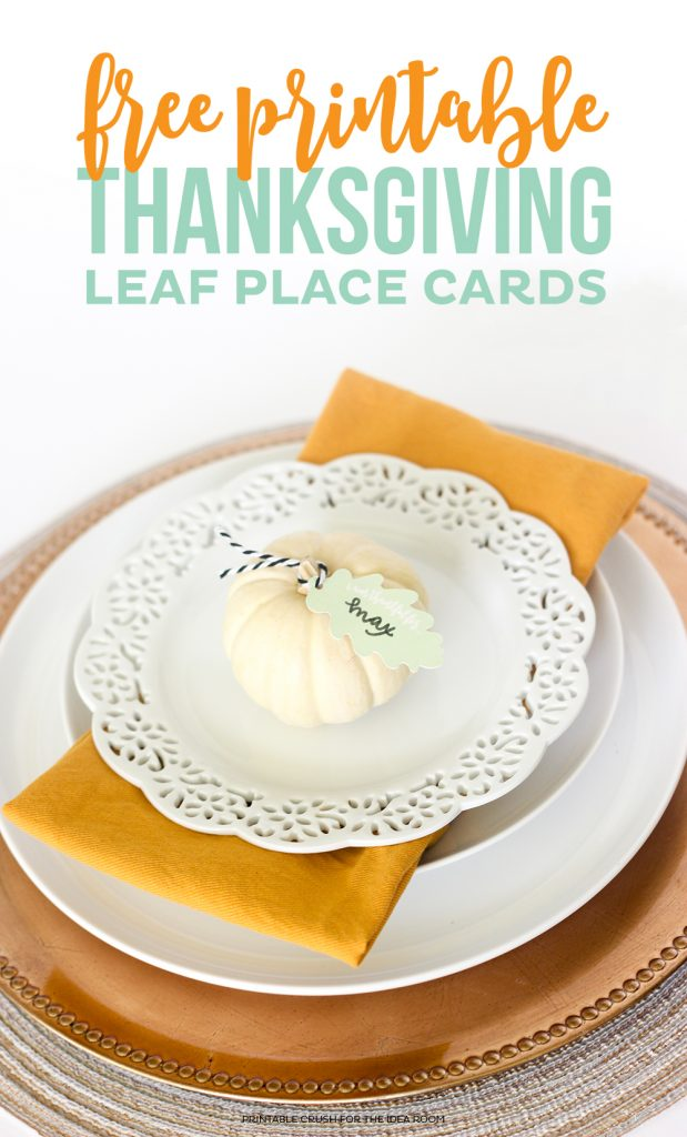 1-thanksgiving-leaf-place-card-printables-4-ir