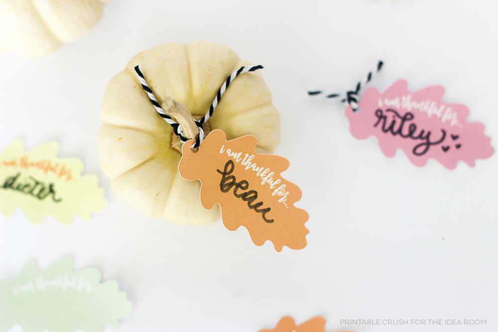 2-thanksgiving-leaf-place-card-printables-8ir