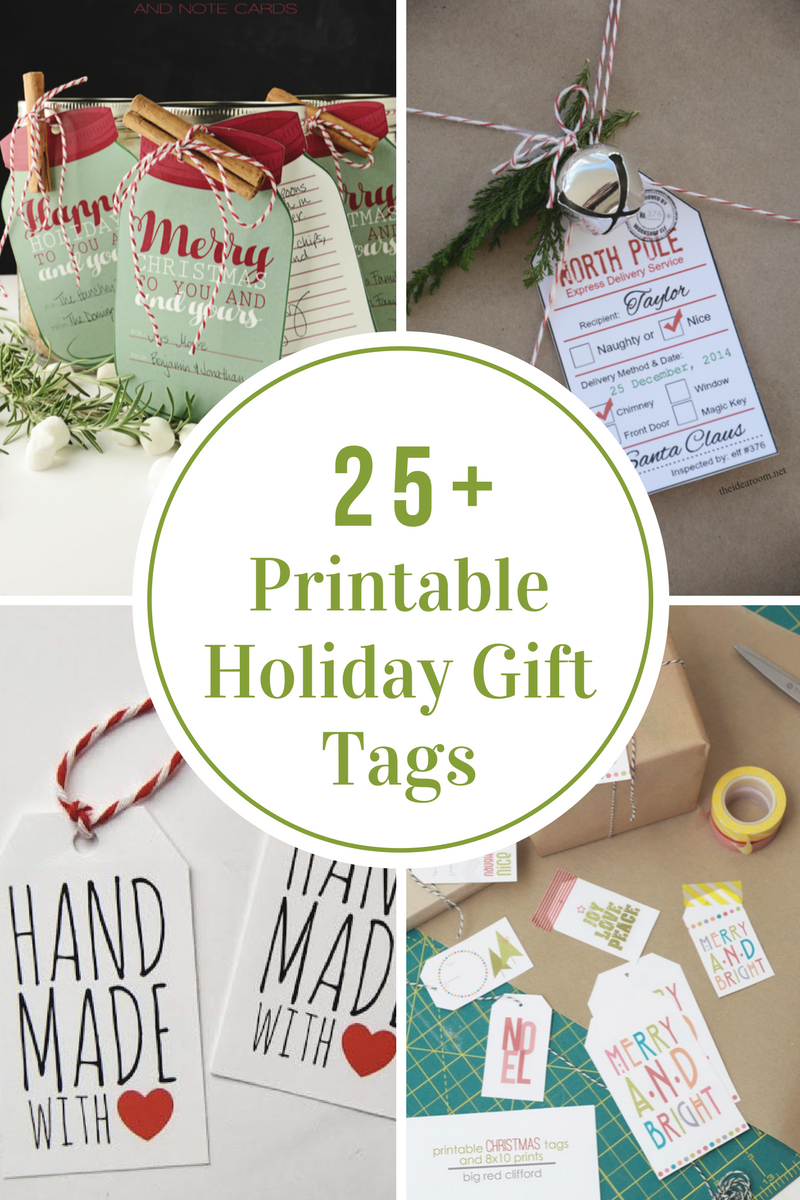 25-printable-holiday-gift-tags