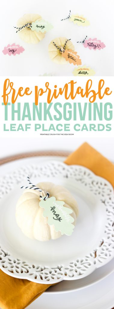 3-thanksgiving-leaf-place-card-printables-ir