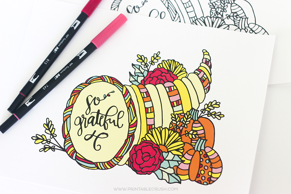 7-free-printable-thanksgiving-coloring-page-6-copy