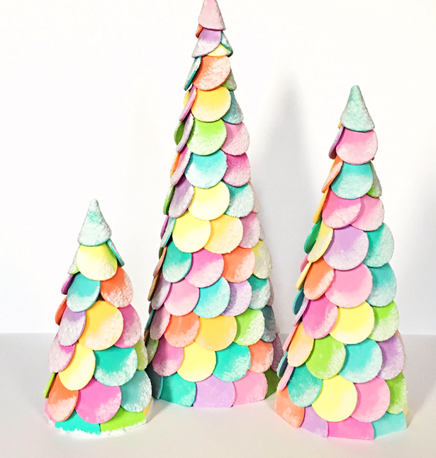 7-diy-candy-christmas-tree-cones