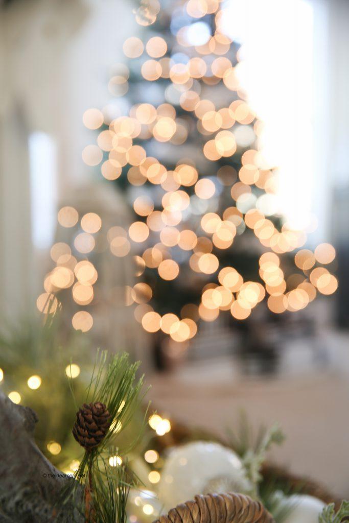 balsam-hill-christmas-2017-theidearoom-net-40