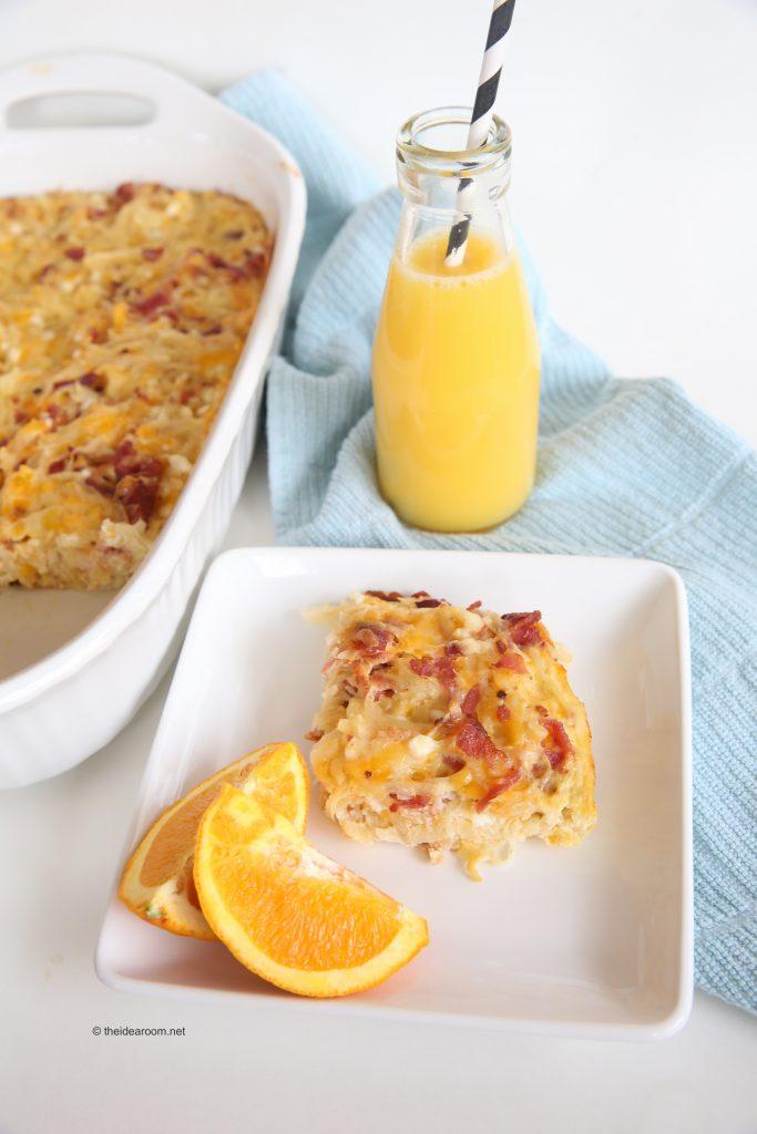 breakfast-casserole-theidearoom-net-2