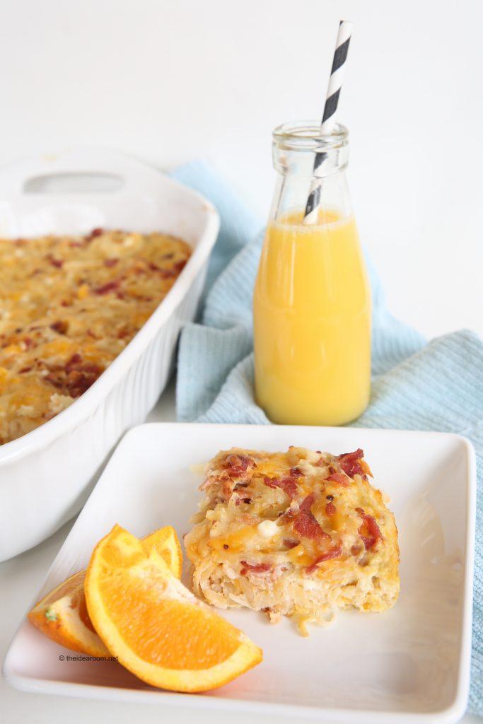 breakfast-casserole-theidearoom-net-3