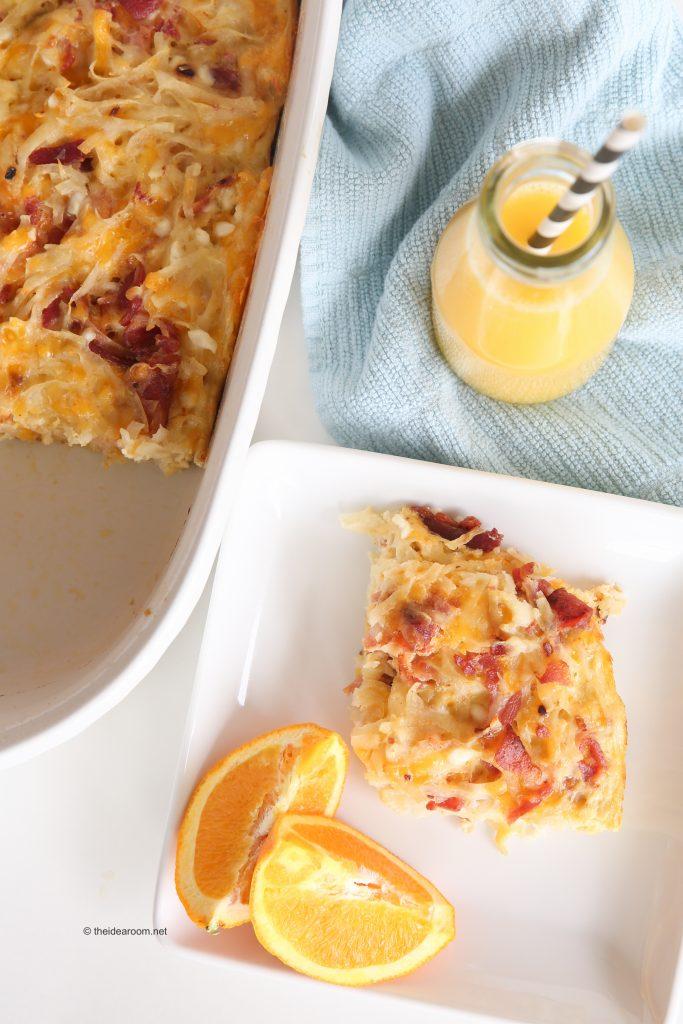 breakfast-casserole-theidearoom-net-5