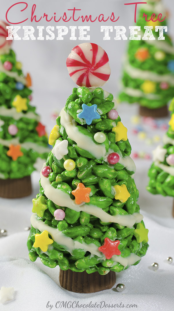 christmas-tree-krispie-treat-1