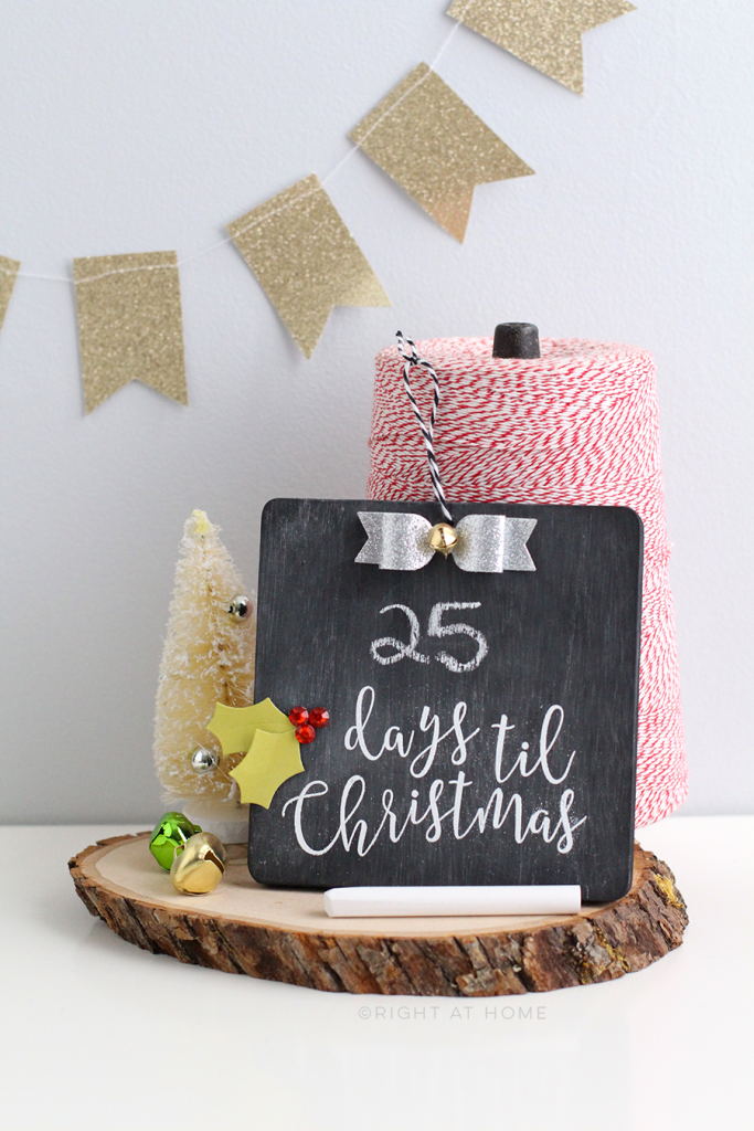 diy-christmas-countdown-ornament