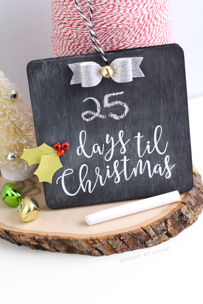 diy-christmas-countdown-ornament-close-up
