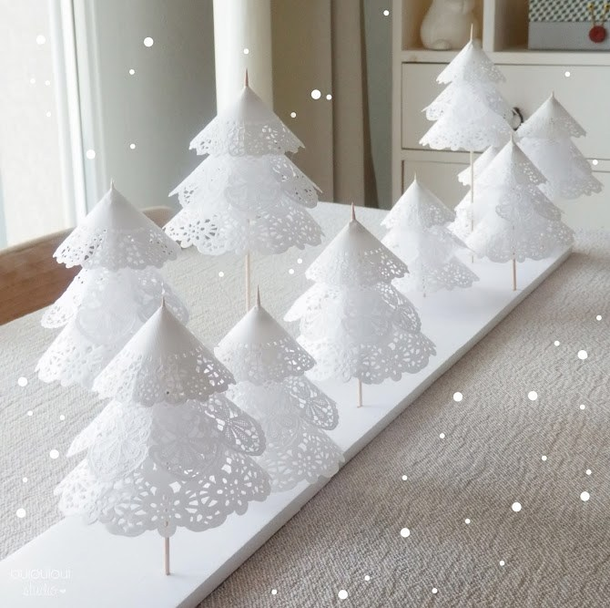 diy-doily-paper-christmas-tree-tutorial