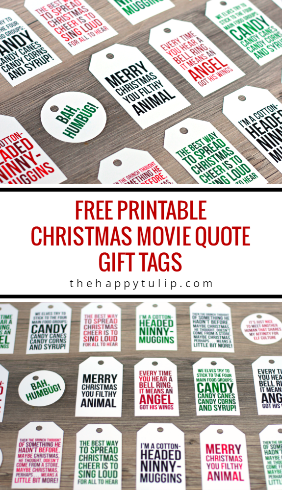 free-printable-christmas-movie-quote-gift-tags-%e2%94%82-thehappytulip