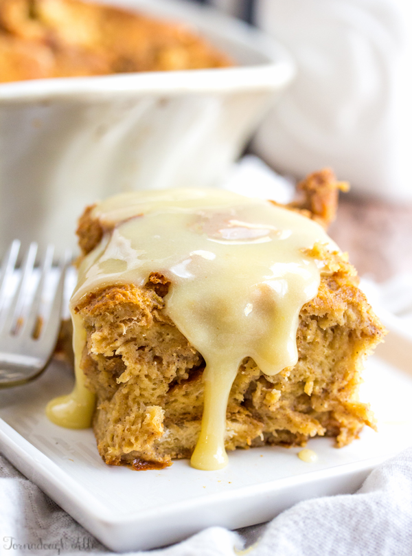 gingerbread-bread-pudding-with-vanilla-sauce5