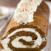 gingerbread-cake-roll-4-of-12w-200x200