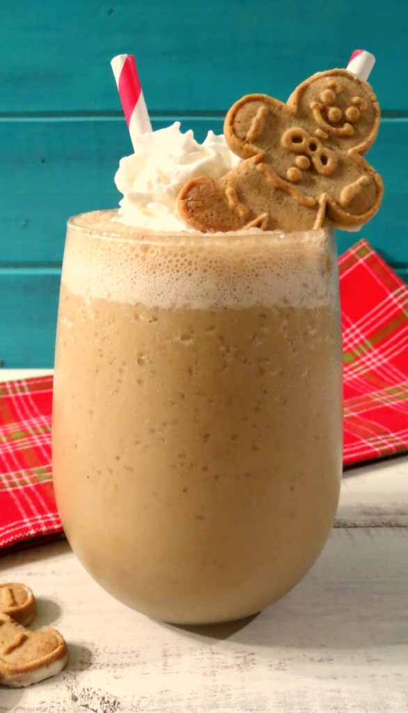 gingerbread-smoothie-033a