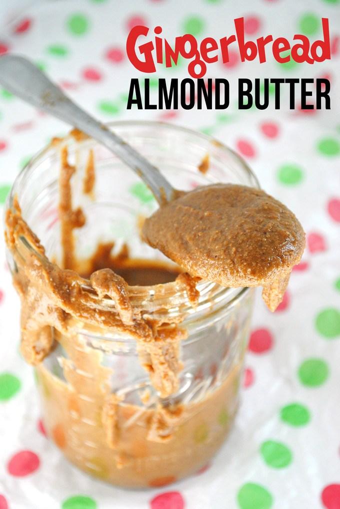 gingerbread_almond_butter_pin