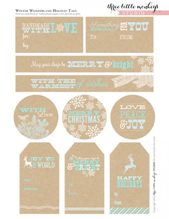 holidaytags-580x750
